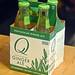 Q Spectacular Ginger Ale