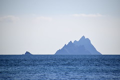 The Skelligs (Keith Mac Uidhir 김채윤 (Thanks for 8m views)) Tags: skellig skelligs little michael island islands country kerry ireland ierland irland irlanda irlande irsko irlanti irlandia írország irska irish írẹ́lándì star wars starwars luke skywalker theforceawakens thelastjedi