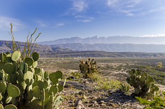 US - Mexican Border (rschnaible) Tags: big bend national park usa texas outdoors landscape desert us mexican border southern