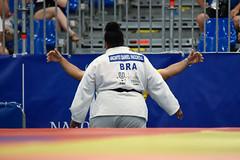 JUDOM_20190706_SC_9592 (Saulo Cruz) Tags: cbdu napoli2019 ubrasil universíade universíadedenapoli universíadedeverão heroisbra voceheroi itália judô esporte atleta athletes brasileiros brasil brazil