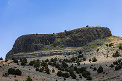 Wagon Mound, New Mexico (BeerAndLoathing) Tags: spring canonrf24105mmf4lisusm rp newmexicotrip santafetrail wagonmound newmexico usa canoneosrp trips canon 2019 roadtrip april