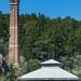 Montezuma, New Mexico