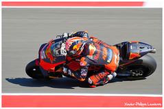 Dutch TT ASSEN 2019 (Xavier-Philippe Lemierre) Tags: dutchtt ttassen motogp dorna fim johannzarco redbullktmfactoryracing