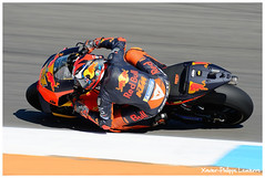 Dutch TT ASSEN 2019 (Xavier-Philippe Lemierre) Tags: dutchtt ttassen motogp dorna fim pol espargaro red bull ktm factory racing polespargaro redbullktmfactoryracing
