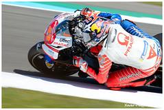 Dutch TT ASSEN 2019 (Xavier-Philippe Lemierre) Tags: dutchtt ttassen motogp dorna fim jack miller pramac racing ducati jackmiller pramacracing