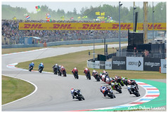 Dutch TT ASSEN 2019 (Xavier-Philippe Lemierre) Tags: dutchtt ttassen motogp dorna fim