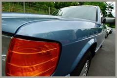 mercedes Benz (Pentaxgraf Berlin) Tags: mercedes benz photography photographer berlin sigma 1020 mm pentax