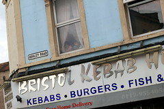 Bristol Kebab (Benn Gunn Baker) Tags: st pauls carnival 019 benn gunn baker canon 550d t2i bristol
