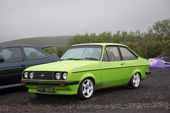 Scottish Ford Live & Hot Hatch Track Day (<p&p>photo) Tags: green 1977 1970s 70s seventies ford escort rs2000 fordescort escortrs2000 fordescortrs2000 ryp969r knockhill hothatchtrackday show knockhillhothatchtrackday carshow knockhillhothatchtrackdayandcarshow hot hatch trackday knockhillcircuit racingcircuit knockhillracingcircuit circuit fife scotland uk may2019 may auto autosport motorsport motors tracksport race motorracing voiture vehicle wheels worldcars