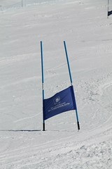 IMG_0724 (GEM Altigliss Challenge) Tags: ski altigliss alpes snowboard etudiant student val isere worldcup grenoble