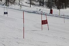 IMG_0723 (GEM Altigliss Challenge) Tags: ski altigliss alpes snowboard etudiant student val isere worldcup grenoble