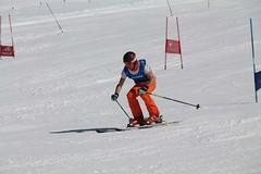 IMG_0691 (GEM Altigliss Challenge) Tags: ski altigliss alpes snowboard etudiant student val isere worldcup grenoble