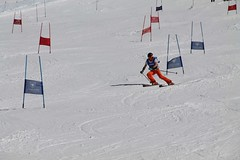 IMG_0690 (GEM Altigliss Challenge) Tags: ski altigliss alpes snowboard etudiant student val isere worldcup grenoble
