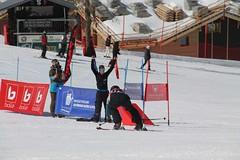 IMG_0688 (GEM Altigliss Challenge) Tags: ski altigliss alpes snowboard etudiant student val isere worldcup grenoble