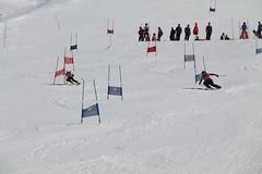 IMG_0684 (GEM Altigliss Challenge) Tags: ski altigliss alpes snowboard etudiant student val isere worldcup grenoble