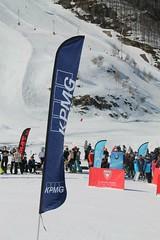 IMG_0683 (GEM Altigliss Challenge) Tags: ski altigliss alpes snowboard etudiant student val isere worldcup grenoble