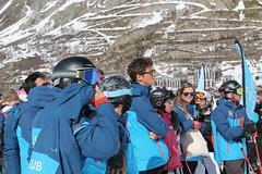 IMG_0647 (GEM Altigliss Challenge) Tags: ski altigliss alpes snowboard etudiant student val isere worldcup grenoble