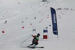 IMG_0646 (GEM Altigliss Challenge) Tags: ski altigliss alpes snowboard etudiant student val isere worldcup grenoble