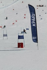 IMG_0645 (GEM Altigliss Challenge) Tags: ski altigliss alpes snowboard etudiant student val isere worldcup grenoble