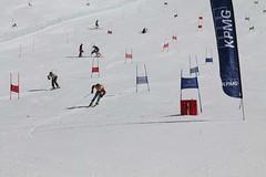 IMG_0643 (GEM Altigliss Challenge) Tags: ski altigliss alpes snowboard etudiant student val isere worldcup grenoble