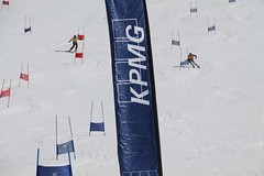 IMG_0641 (GEM Altigliss Challenge) Tags: ski altigliss alpes snowboard etudiant student val isere worldcup grenoble
