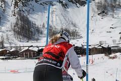 IMG_0607 (GEM Altigliss Challenge) Tags: ski altigliss alpes snowboard etudiant student val isere worldcup grenoble