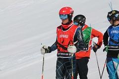 IMG_0604 (GEM Altigliss Challenge) Tags: ski altigliss alpes snowboard etudiant student val isere worldcup grenoble