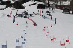 IMG_0571 (GEM Altigliss Challenge) Tags: ski altigliss alpes snowboard etudiant student val isere worldcup grenoble