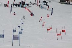 IMG_0570 (GEM Altigliss Challenge) Tags: ski altigliss alpes snowboard etudiant student val isere worldcup grenoble