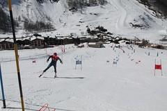 IMG_0569 (GEM Altigliss Challenge) Tags: ski altigliss alpes snowboard etudiant student val isere worldcup grenoble