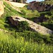 Megaliths in Baalbek quarry_09060