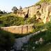 Megaliths in Baalbek quarry_09122