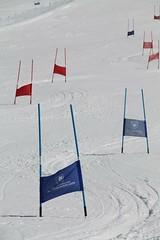 IMG_0722 (GEM Altigliss Challenge) Tags: ski altigliss alpes snowboard etudiant student val isere worldcup grenoble