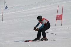 IMG_0686 (GEM Altigliss Challenge) Tags: ski altigliss alpes snowboard etudiant student val isere worldcup grenoble