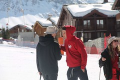 IMG_0652 (GEM Altigliss Challenge) Tags: ski altigliss alpes snowboard etudiant student val isere worldcup grenoble