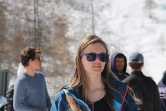 IMG_0651 (GEM Altigliss Challenge) Tags: ski altigliss alpes snowboard etudiant student val isere worldcup grenoble