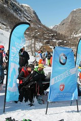 IMG_0648 (GEM Altigliss Challenge) Tags: ski altigliss alpes snowboard etudiant student val isere worldcup grenoble