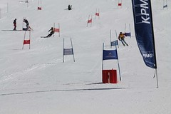 IMG_0642 (GEM Altigliss Challenge) Tags: ski altigliss alpes snowboard etudiant student val isere worldcup grenoble