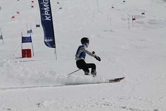 IMG_0640 (GEM Altigliss Challenge) Tags: ski altigliss alpes snowboard etudiant student val isere worldcup grenoble