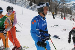 IMG_0609 (GEM Altigliss Challenge) Tags: ski altigliss alpes snowboard etudiant student val isere worldcup grenoble