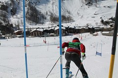 IMG_0608 (GEM Altigliss Challenge) Tags: ski altigliss alpes snowboard etudiant student val isere worldcup grenoble