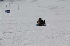 IMG_0605 (GEM Altigliss Challenge) Tags: ski altigliss alpes snowboard etudiant student val isere worldcup grenoble