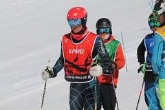 IMG_0603 (GEM Altigliss Challenge) Tags: ski altigliss alpes snowboard etudiant student val isere worldcup grenoble
