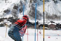 IMG_0568 (GEM Altigliss Challenge) Tags: ski altigliss alpes snowboard etudiant student val isere worldcup grenoble
