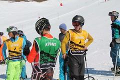 IMG_0566 (GEM Altigliss Challenge) Tags: ski altigliss alpes snowboard etudiant student val isere worldcup grenoble