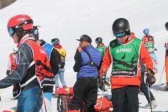 IMG_0565 (GEM Altigliss Challenge) Tags: ski altigliss alpes snowboard etudiant student val isere worldcup grenoble