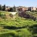 Megaliths in Baalbek quarry_09053