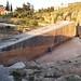Megaliths in Baalbek quarry_10108