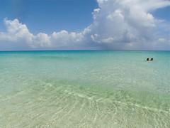 CARIBE. (NIKONIANO) Tags: caribe cuba encuba varadero marcaribe