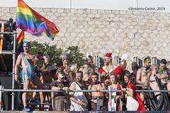 orgullo_madrid©AntonioCastro_2019_010 (CastroJMadrid) Tags: antonio castro todos los derechos reservados madrid 2019